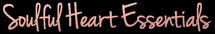 Soulful Heart Essentials